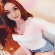 _uya52fa's profile photo