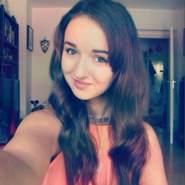 __y98a's profile photo