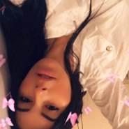 carlaaaaaa4676's profile photo