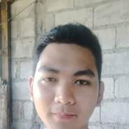 chejnayc's profile photo