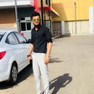 abbi761's profile photo