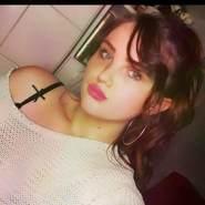 yz1n_v1e's profile photo