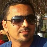 jdeedt's profile photo