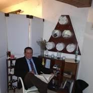 rafaels2057's profile photo