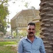 fahdy807's profile photo