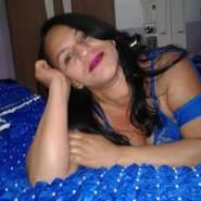 mariag1971's profile photo