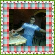 sartef197611's profile photo