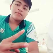 gabrielu66's profile photo
