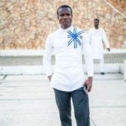nyantakyis's profile photo