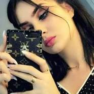 user_wgu802's profile photo