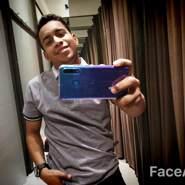 user_fv1856's profile photo