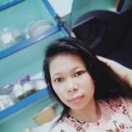 roser801's profile photo