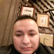 fredivazquez4's profile photo