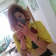 diaethriaa's profile photo