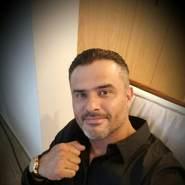 Betogussano08's profile photo