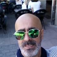 paulos2116's profile photo