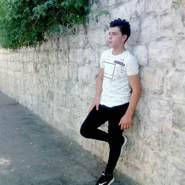 orsalym's profile photo