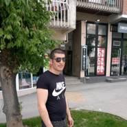 serk194's profile photo