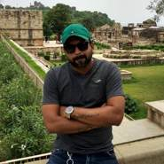 ganeshv57's profile photo