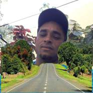 joseu572's profile photo