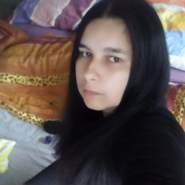 janinka_25's profile photo