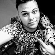 marioh386's profile photo