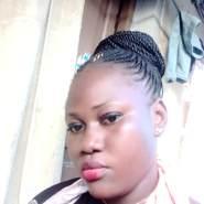 jeannette_compaore's profile photo
