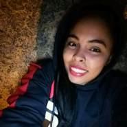 camilas604's profile photo