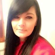 roxane108's profile photo