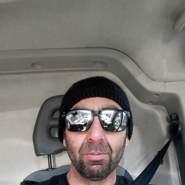 hugoj354's profile photo