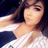 florence_anderson_7's profile photo