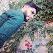 alin0781's profile photo