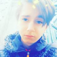 dylang151's profile photo