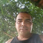 antonioa259's profile photo