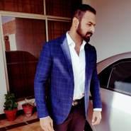 umairk124's profile photo