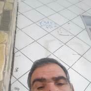 user_fahz51's profile photo