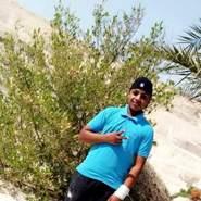 sohebdreat's profile photo
