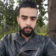 hamide205's profile photo