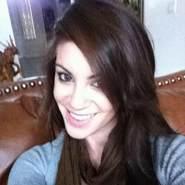 donna33378's profile photo