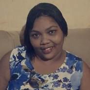 elbaa034's profile photo