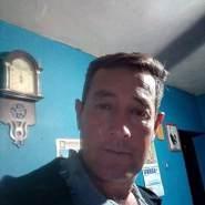 jesusr1161's profile photo