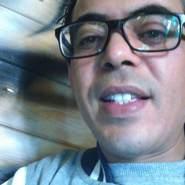 mahmoudia14's profile photo