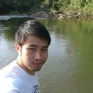alonem2's profile photo