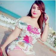 sanas067's profile photo