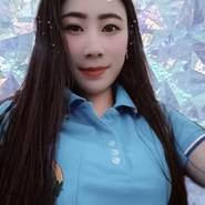 kaiponk's profile photo