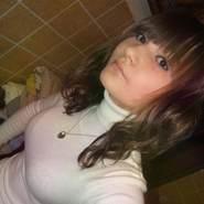 v5_t1u's profile photo
