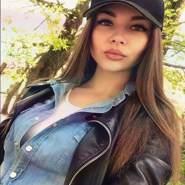 28_9e8r's profile photo