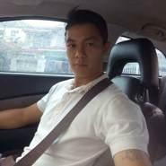 kanet937's profile photo