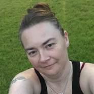 christyp9's profile photo