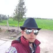 morada310's profile photo